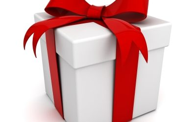 3 simple ways to stir up your gifts