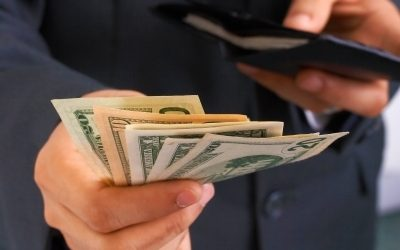 Get ready for your financial breakthrough (I)