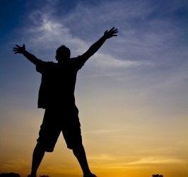 Three keys to a God-pleasing worship