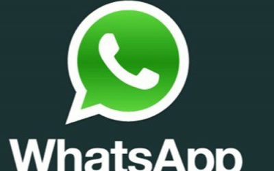7 Dos and Don'ts of WhatsApp Group Chat