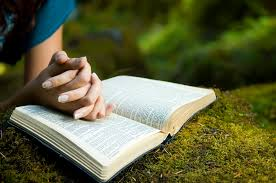 10 Biblical Truths You Should Never Forget (Video)
