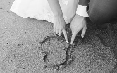 5 Foundational Keys to a Thriving Marriage